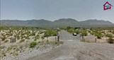 Subdivision (6 Lots +) - Truth or Consequences, NM (photo 1)