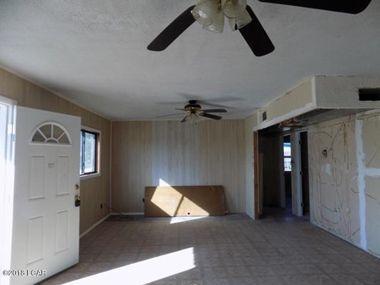House, Southwestern - Alamogordo, NM (photo 4)