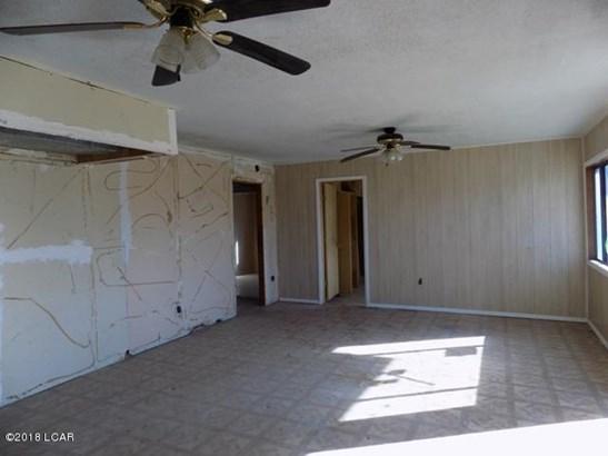 House, Southwestern - Alamogordo, NM (photo 5)