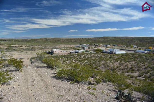 Acreage/Undeveloped - Hatch, NM (photo 3)
