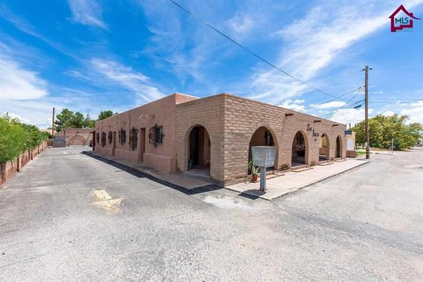 Apartment Complex - LAS CRUCES, NM (photo 2)