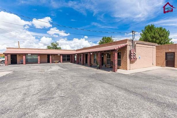 Apartment Complex - LAS CRUCES, NM (photo 4)