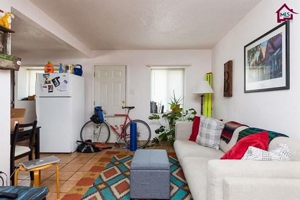 Apartment Complex - LAS CRUCES, NM (photo 5)
