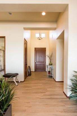 Contemporary, House - La Mesa, NM (photo 5)