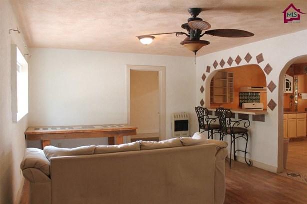 House - Arrey, NM (photo 3)