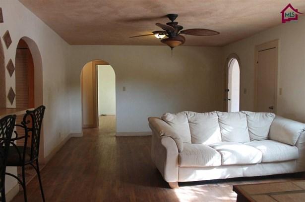 House - Arrey, NM (photo 5)