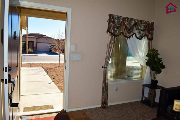 House - Santa Teresa, NM (photo 3)