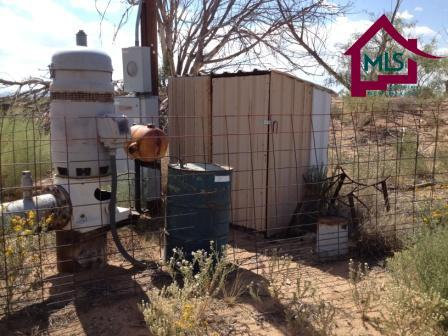 Farm - DEMING, NM (photo 3)
