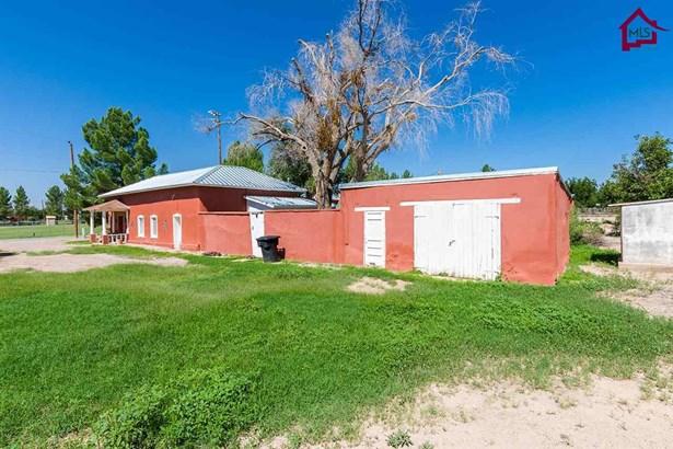 Duplex/Triplex/Fourplex - LA MESA, NM (photo 5)