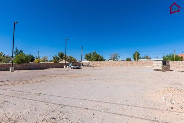 Res Lots - Complex - LAS CRUCES, NM (photo 3)
