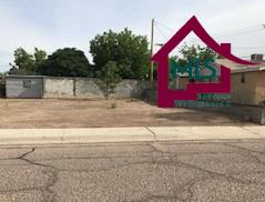 Res Lots - Single Family - LAS CRUCES, NM (photo 1)