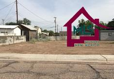Res Lots - Single Family - LAS CRUCES, NM (photo 2)