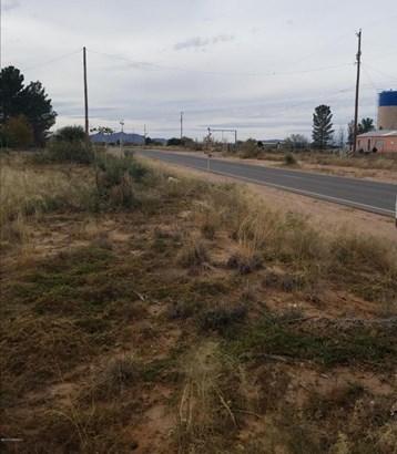 Acreage/Undeveloped - Chaparral, NM (photo 4)