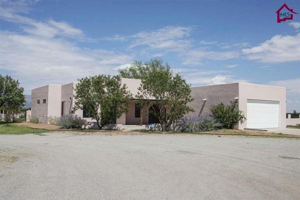 House - La Mesa, NM (photo 4)