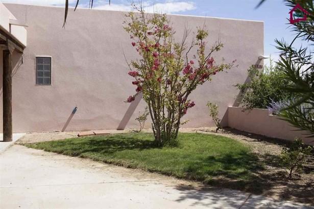 Ranch, House - La Mesa, NM (photo 5)
