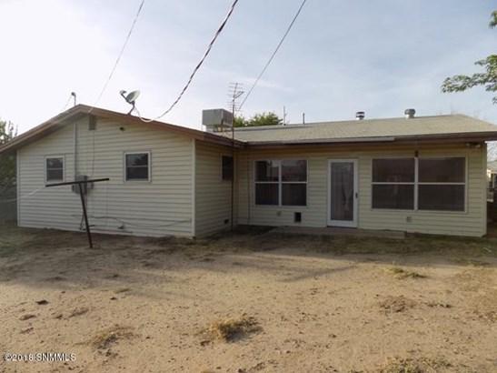 Ranch, House - Alamogordo, NM (photo 3)