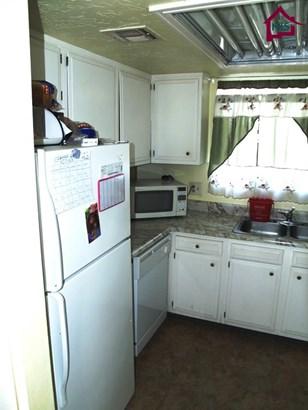 Apartment Building - LAS CRUCES, NM (photo 5)