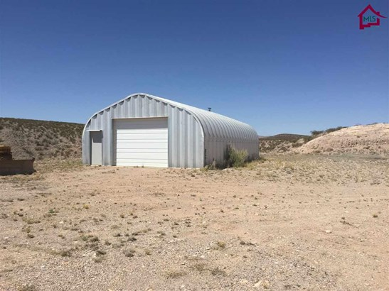 Res Lots - Single Family - RADIUM SPRINGS, NM (photo 4)