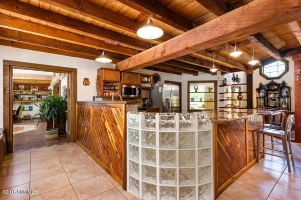 Ranch, House - Radium Springs, NM (photo 5)