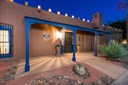 House, Historical - MESILLA, NM (photo 1)