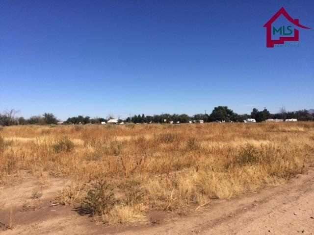 Res Lot - Multi-Family - Las Cruces, NM (photo 2)