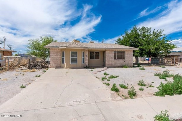 Ranch, House - La Mesa, NM (photo 3)
