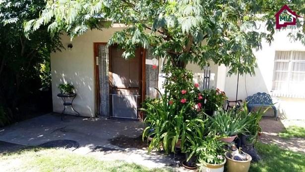 House - Mesilla, NM (photo 2)