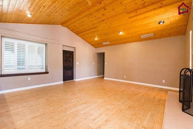 House - Anthony, NM (photo 5)