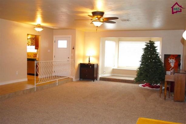 House - Las Cruces, NM (photo 5)