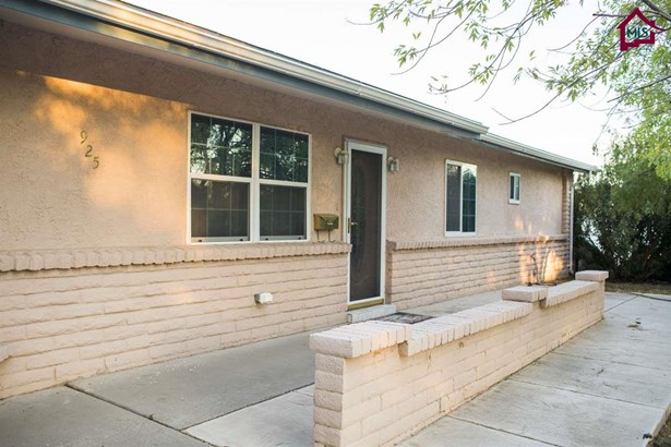 See Public Info, House - LAS CRUCES, NM (photo 4)