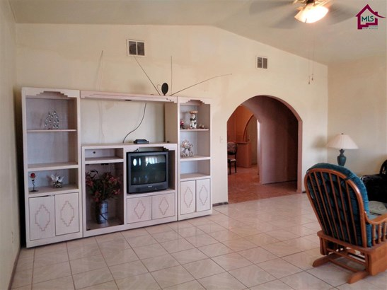Ranch, House - VADO, NM (photo 3)