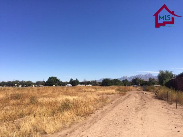 Res Lots - Multi-Family - LAS CRUCES, NM (photo 1)