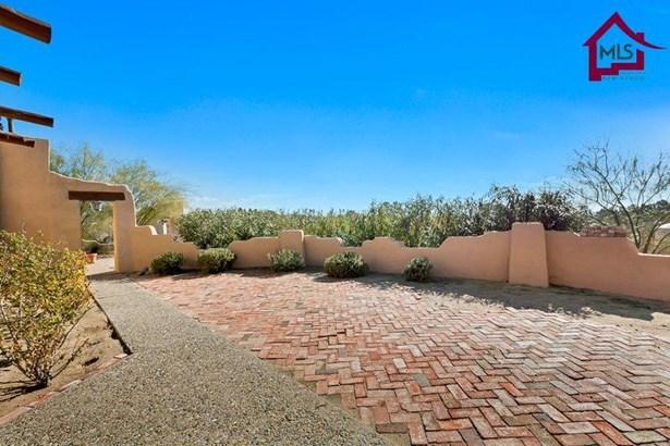 House - Las Cruces, NM (photo 4)