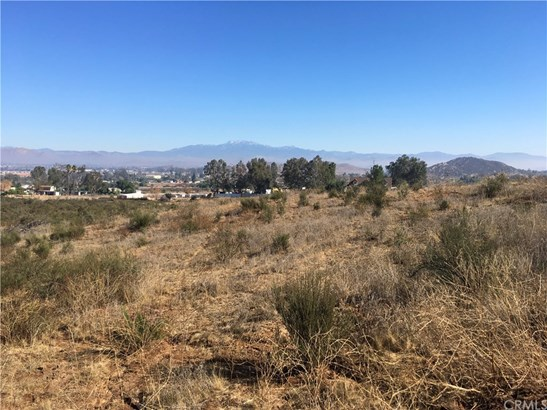 Land/Lot - Menifee, CA (photo 5)