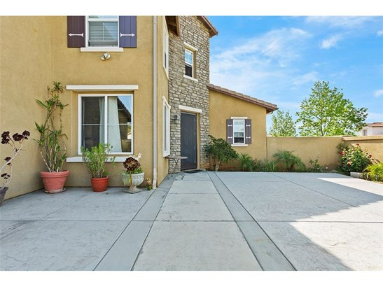 Single Family Residence - Perris, CA (photo 5)