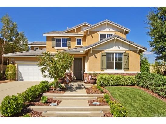 Single Family Residence - Lake Elsinore, CA (photo 3)