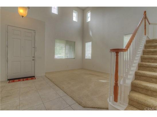 Single Family Residence - Wildomar, CA (photo 3)