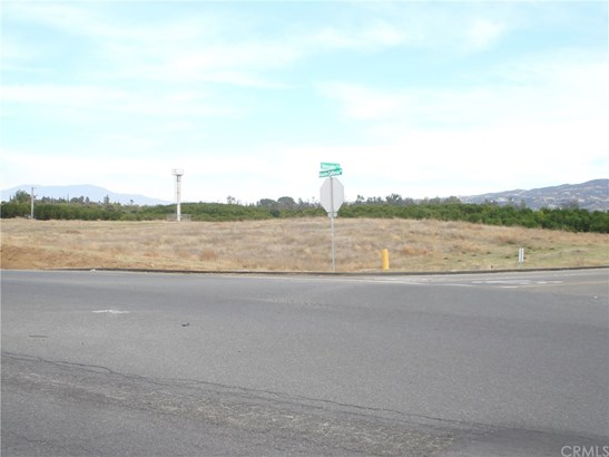 Land/Lot - Temecula, CA (photo 1)
