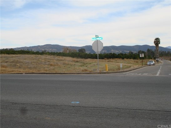 Land/Lot - Temecula, CA (photo 2)