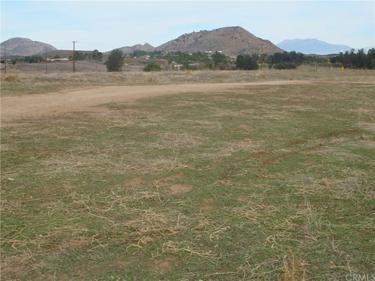 Land/Lot - Temecula, CA (photo 5)