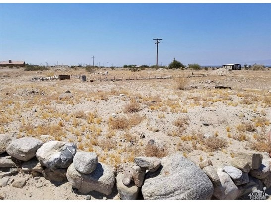 Land/Lot - Salton Sea, CA (photo 1)