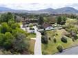 French, Single Family Residence - Temecula, CA (photo 1)