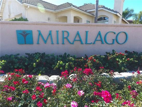 Mediterranean, Single Family Residence - Menifee, CA (photo 2)