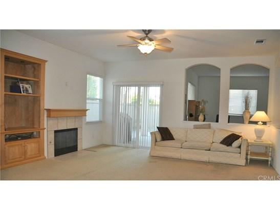 Single Family Residence - Menifee, CA (photo 5)