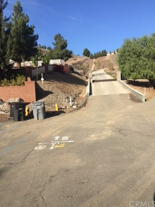 Land/Lot - Temecula, CA (photo 4)