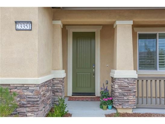 Single Family Residence, Craftsman - Wildomar, CA (photo 4)