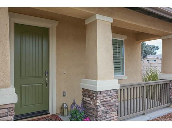 Single Family Residence, Craftsman - Wildomar, CA (photo 5)
