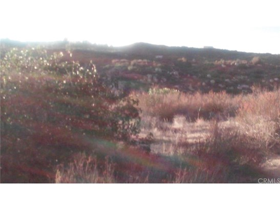 Land/Lot - Hemet, CA (photo 4)