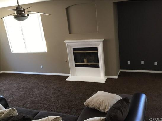 Single Family Residence, Contemporary - Wildomar, CA (photo 5)