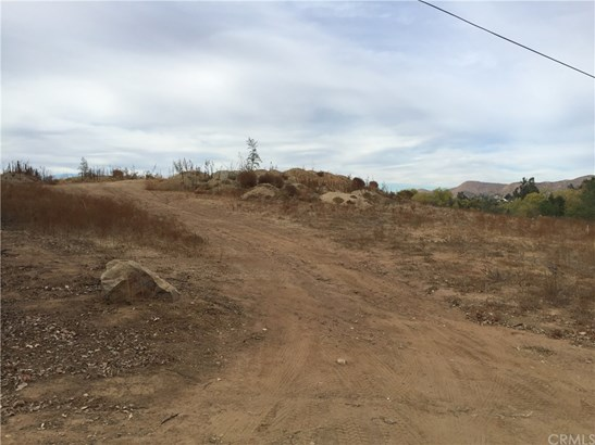 Land/Lot - Wildomar, CA (photo 4)
